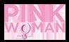 PinkWoman evento di solidarietà